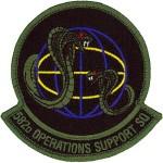 OSS-582-1231