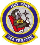 TRS-344-1071
