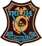 VMA-214-1041