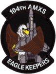 AMXS-104-1502