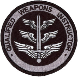 WEAPONS-INSTRUCTOR-11