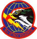 ATKS-18-1011