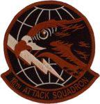 ATKS-18-1026