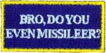 WPS-315-1706