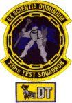 TS-780-1001-A