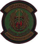 WPS-26-1078