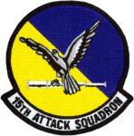 atks-15-1006