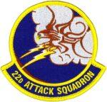atks-22-1006