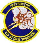 atks-22-1017