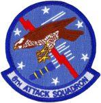 atks-6-1006