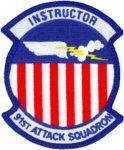 atks-91-1016
