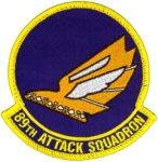 atks-89-1001
