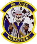 atks-89-1071