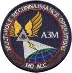 ACC-A3M-1006
