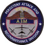 ACC-A3M-1011