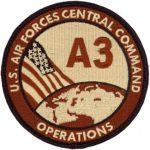 afcent-a-3-1011