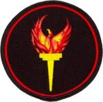 amc-phoenix-torch-1001