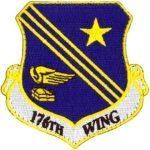 wing-176-1006