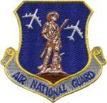 ANG-KC-135-1001