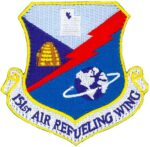 ARW-151-1001