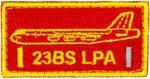 BS-23-1712