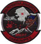 FS-36-301-2017-1001