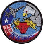 FTS-87-1101