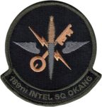 IS-189-1031