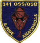 OSS-341-1231