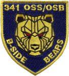 OSS-341-1232