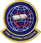 TRS-344-1001