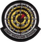 USAFWS-1053