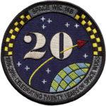 WPS-328-1301-2016B-1001