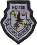 WPS-34-1111