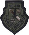 WPS-34-1112