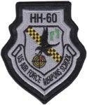 WPS-34-1116