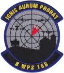WPS-8-2016B-1001