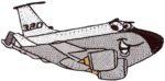 418-131-KC-35-1001