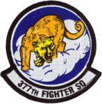 FS-377-1001