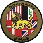 TASK-FORCE-AL-ASAD-1011