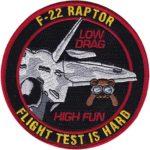 TS-773-1073