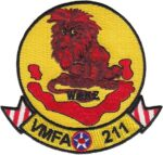 VMFA-211-1051