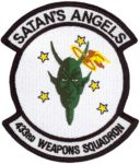 WPS-433-1003