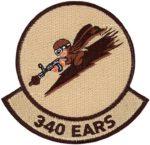 ARS-340-1021