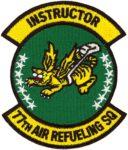 ARS-77-1016