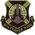 FW-187-1031