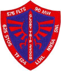 TS-576-GT-220GM-1001