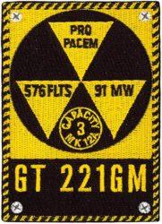 TS-576-GT-221GM-1001
