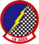 ACCS-16-1002