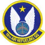 ARS-18-1002